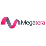 ООО Мегатера