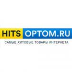 Hitsoptom Только хитовые товары интернета