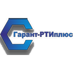 ООО Гарант-РТИплюс