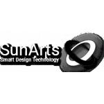Компания SunArts
