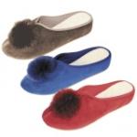 ООО Калужская обувь