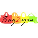 Bag2you
