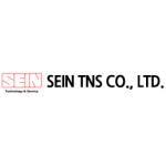SEIN TNS Co., Ltd.