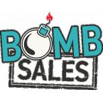 BombSALES