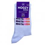 MOGZY Socks