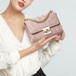 Женские сумки от производителя оптом Silver Finch
