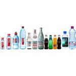 Доставка импортного пива и воды