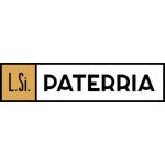 Производитель паштетов Компания PATERRIA
