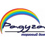 ООО ТД Радуга