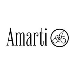 Amarti