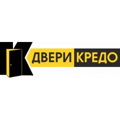 ООО Двери-Кредо, производство дверей