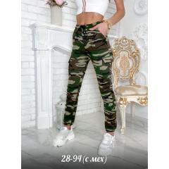 Поставщик женской модной одежды Садовод 28-94