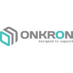 ONKRON
