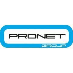 Pronet дистрибьютор компьютерной и бытовой техники, электроники, аксессуаров
