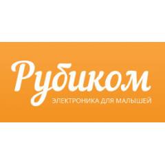 ООО Рубиком
