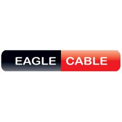 Оптовый интернет-магазин Hi-Fi кабеля