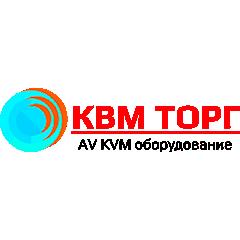 КВМ ТОРГ