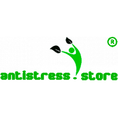 Antistress.Store аромадиффузоры, аромалампы
