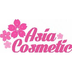 Asia Cosmetic