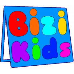 Bizi-Kids
