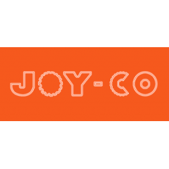 Joy-Co