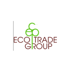Eco-trade-group