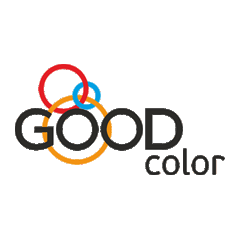 GOOD COLOR