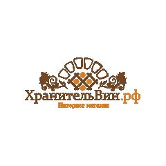 ООО Аирком-ПРОФ