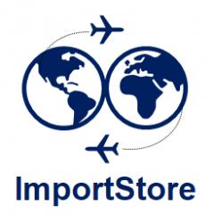 ImportStore (ИмпортСтор)