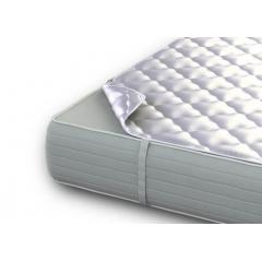 Матрасы, подушки, одеяла