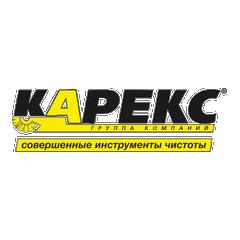 ООО Карекс Северо-Запад