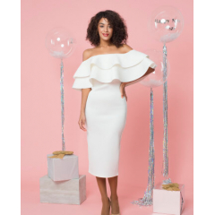 Lipinskaya-Brand женская одежда