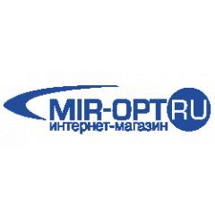 ООО 5 МИРОВ