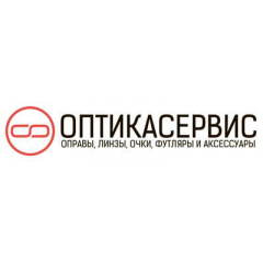 Оптовый интернет-магазин Оптикасервис