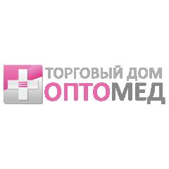ОптоМед