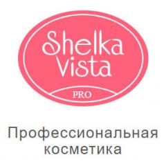 Косметика для шугаринга Шелка Виста