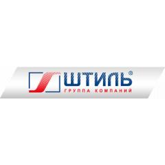 Оптово-розничный магазин продукции под торговой маркой ШТИЛЬ