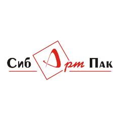 ООО ПК Сибартпак