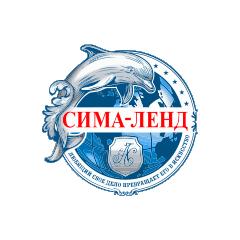 Сима-ленд, оптовый интернет-магазин