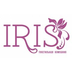 Текстильная компания IRIS