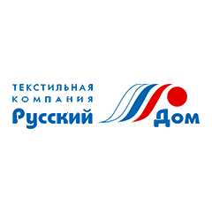 ООО Текстильная компания Русский Дом