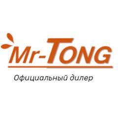 ООО Джи Кей Компани