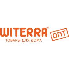 ООО Витерра