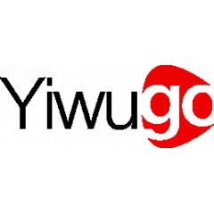 YiwuGo LLC