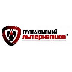ООО Группа компаний Альтернатива