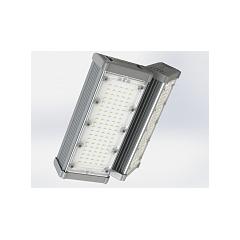 Производитель светодиодных светильников