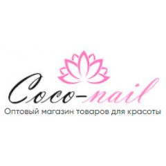 Оптовый интернет-магазин товаров для маникюра и косметики