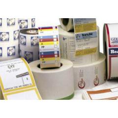Упаковочные и расходные материалы от производителя