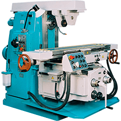 Промышленное оборудование, ГК Регион