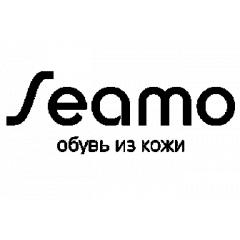 Сеамо